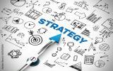 تدوین استراتژی پرسونال برندینگ